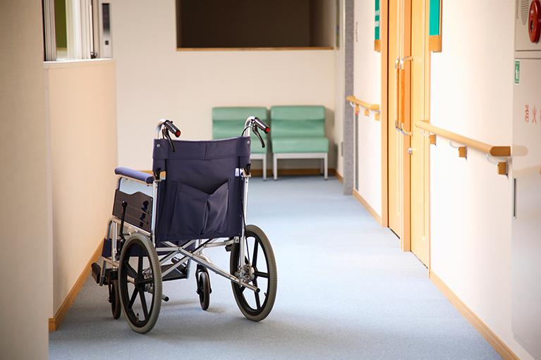 後遺障害が認定されると、認定されない場合と比べて多額の損害賠償が発生します